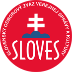 OZ SLOVES